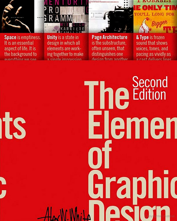 The-Elements-of-Graphic-Design