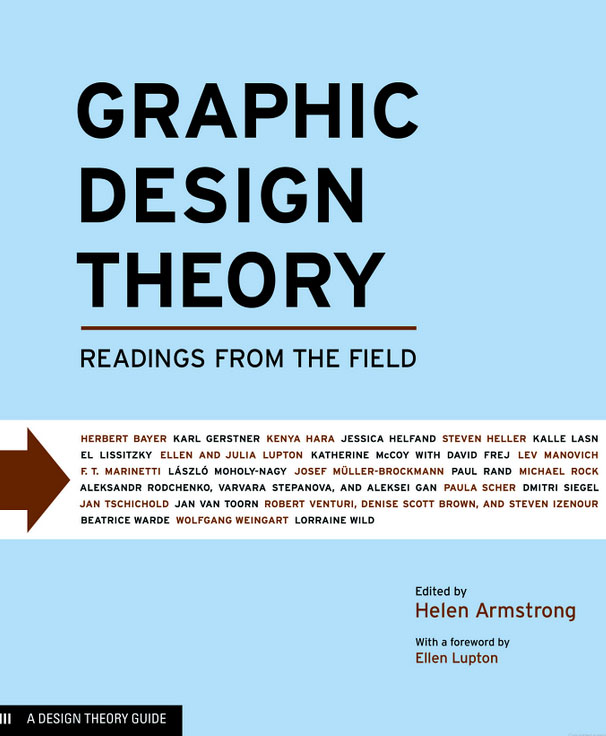 Graphic-Design-Theory