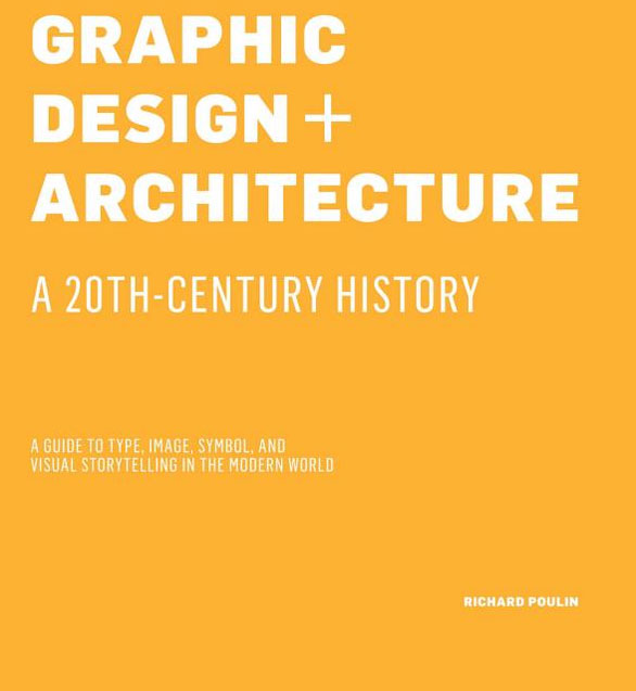 Graphic-Design-and-Architecture