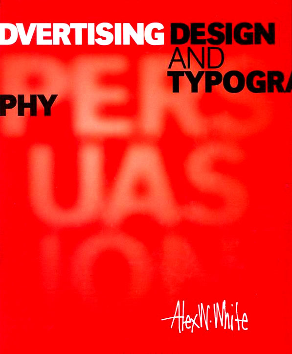 Advertising-Design-and-Typography