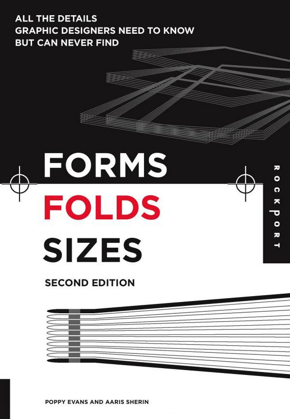 Forms,-Folds-and-Sizes_-All-the-Details-Graphic-Designers-Need-to-Know-but-Can-Never-Find