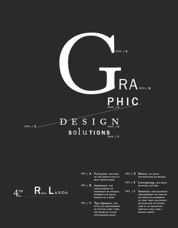 Graphic-Design-Solutions