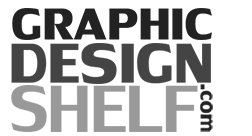 GraphicDesignShelf.com