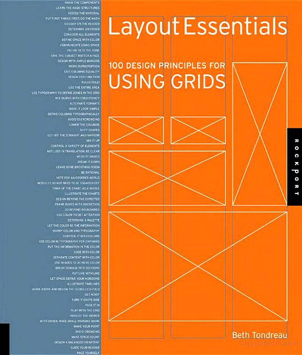 Layout-Essentials-100-Design-Principles-for-Using-Grids