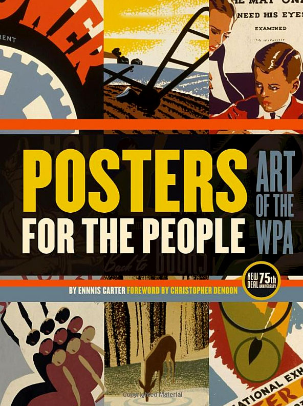 Posters-for-the-People