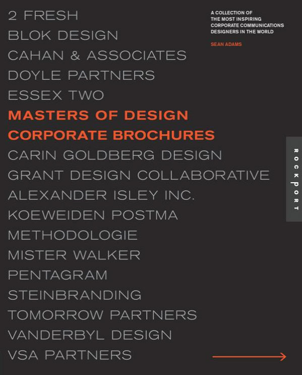 Masters-of-Design-Corporate-Brochures