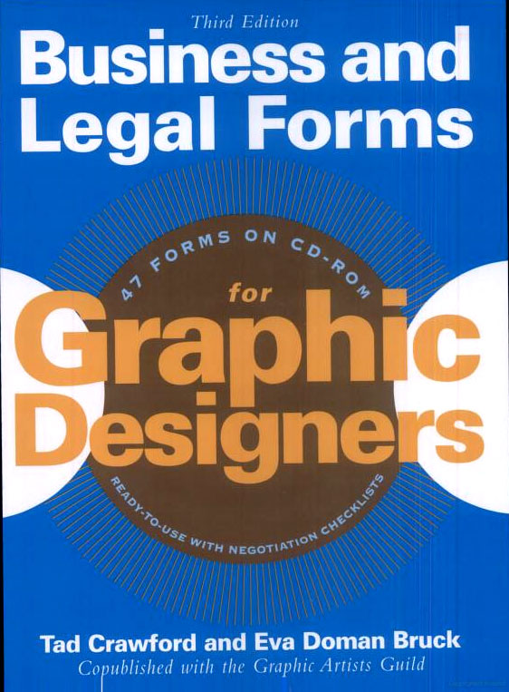 Business-and-Legal-Forms-for-Graphic-Designers
