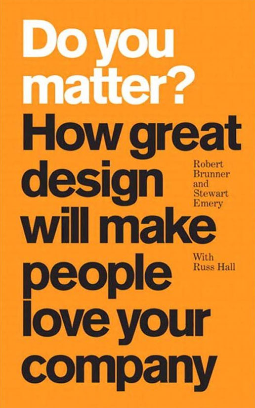 Do-You-Matter-How-Great-Design-Will-Make-People-Love-Your-Company