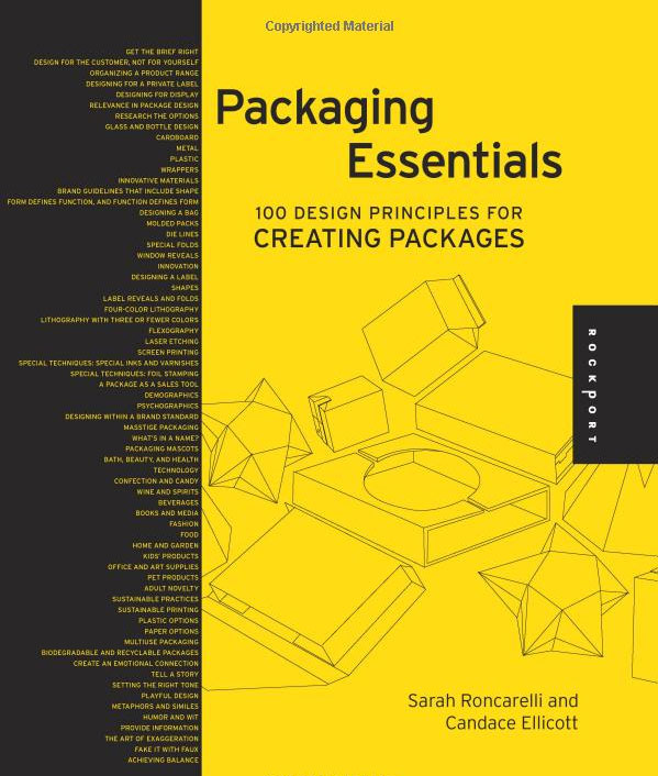 Packaging-Essentials-100-Design-Principles-for-Creating-Packages