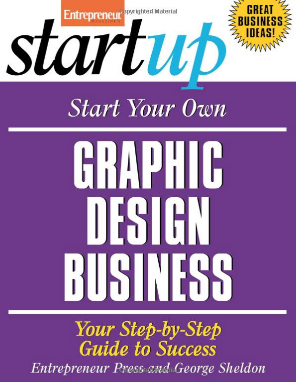 Start-Your-Own-Graphic-Design-Business